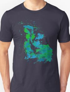 The Good Dinosaur T-Shirt
