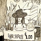 Country Girl: In Business by Lenora Brown