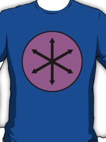 Greendale logo T-Shirt