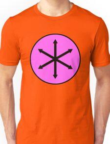 Greendale logo Unisex T-Shirt