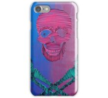 Lib 188 iPhone Case/Skin