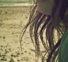 Beauty and the Beach by Citizen