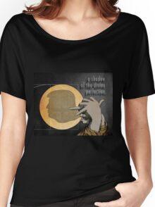 True work of art Women's Relaxed Fit T-Shirt