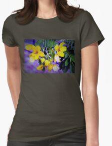 Splendid yellow flowers T-Shirt