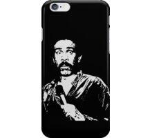 Pryor iPhone Case/Skin