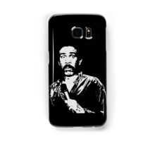 Pryor Samsung Galaxy Case/Skin