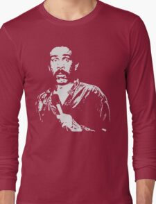 Pryor Long Sleeve T-Shirt
