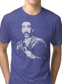 Pryor Tri-blend T-Shirt