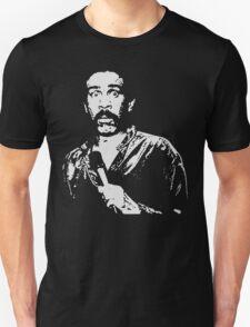 Pryor Unisex T-Shirt