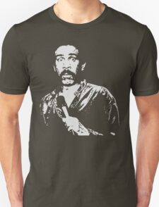 Pryor T-Shirt