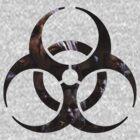 Biohazard - Zombies by CornrowJezus
