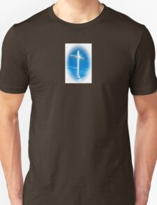 The Light and the Cross T-Shirt