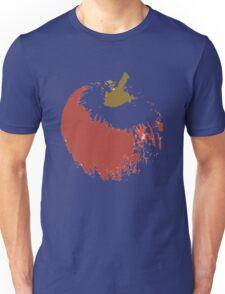 Big  Apple Unisex T-Shirt