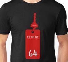 Room 64 Unisex T-Shirt