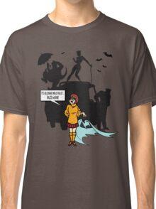 JINKIES! Classic T-Shirt
