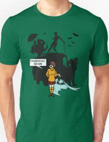 JINKIES! Unisex T-Shirt