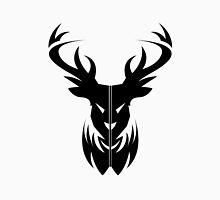 House Baratheon Sigil Unisex T-Shirt