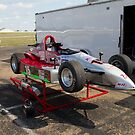 2011-09-14 - Heartland Park Topeka - C.J. McAbee's Formula 500 Car by Paul Danger Kile