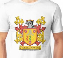 ATARGARYEN Unisex T-Shirt