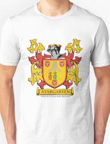 ATARGARYEN T-Shirt