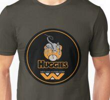 Face Huggies Unisex T-Shirt