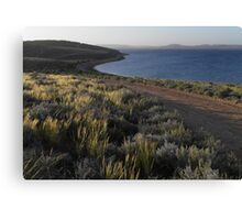 Fitzgerald Bay, South Australia Canvas Print