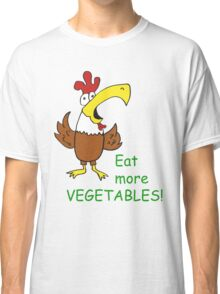Funky Chicken Classic T-Shirt