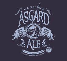 Asgard Ale Unisex T-Shirt