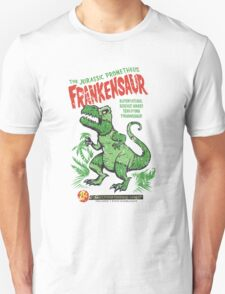 Frankensaur T-Shirt