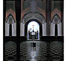 P1440860-P1440861 _XnView _GIMP Photographic Print