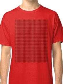 :) :) :) :) :) :) :) :) :) :) :) :) :) :) :) :) :) :) :) :) :) :) :) :) :) :) :) :) Classic T-Shirt