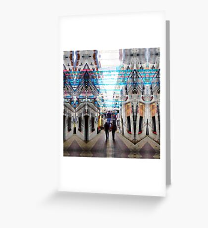 P1440944-P1440945 _XnView _GIMP Greeting Card