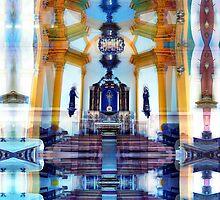 P1440986-P1440987 _XnView _GIMP by Juan Antonio Zamarripa