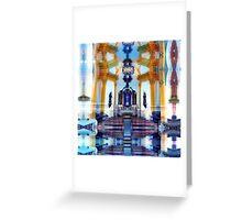 P1440986-P1440987 _XnView _GIMP Greeting Card