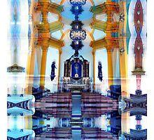 P1440986-P1440987 _XnView _GIMP Photographic Print