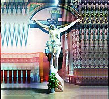 P1450116 _P1450119 _XnView _GIMP by Juan Antonio Zamarripa