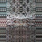 P1450223 _P1450243 _XnView _GIMP by Juan Antonio Zamarripa [Esqueda]