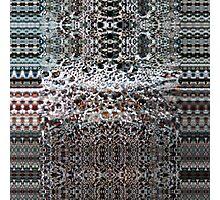 P1450223 _P1450243 _XnView _GIMP Photographic Print