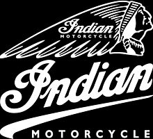 Indian by timur139