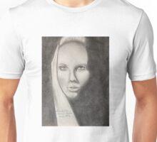 Charlize Unisex T-Shirt