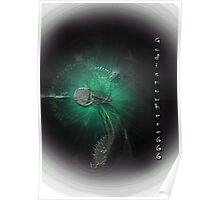 godisnowhere666-soylent green Poster