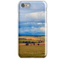 SA Landscape iPhone Case/Skin