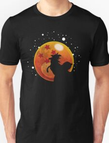 The Moon Child II T-Shirt