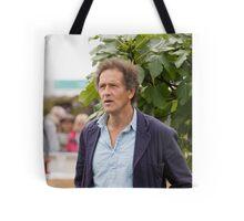 Monty Don RHS Tatton Parks Gdns Tote Bag