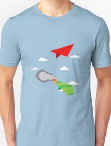 Ace Combat T-Shirt