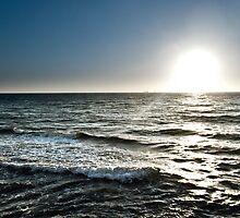 Horizon by ScottLafferty