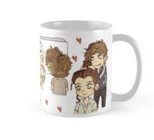 HL fluff Mug