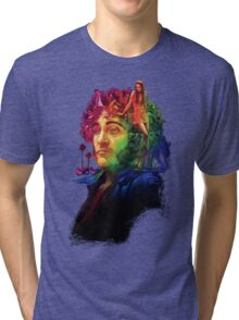 'Inherent Vice' Tri-blend T-Shirt