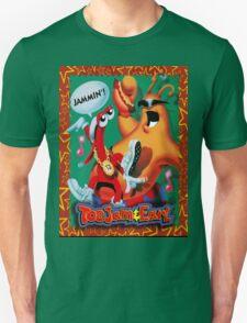 Toe Jam & Earl T-Shirt