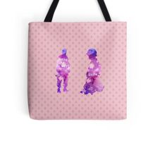 Going my way? Tote Bag